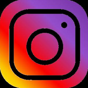 instagram tatianatff